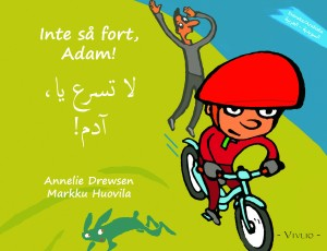 adam2_framsida_arabiska