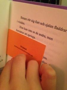 Foto: Pernilla Alm