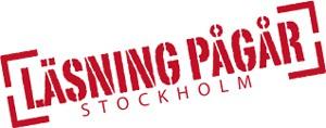 lasning_pagar_web2