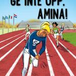 amina3_omslag