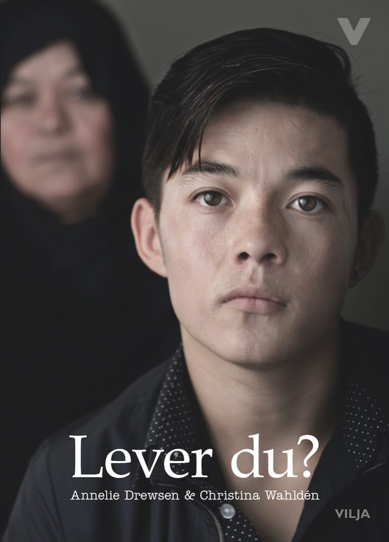 lever_du-kopia