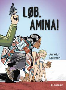 loeb-amina_danska