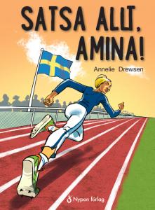 Fjärde boken om Amina